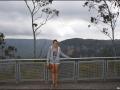 nsw_blue-mountains-107
