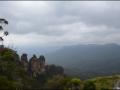 nsw_blue-mountains-111