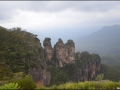 nsw_blue-mountains-112