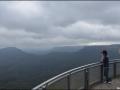 nsw_blue-mountains-120