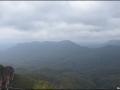 nsw_blue-mountains-121