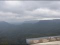 nsw_blue-mountains-123