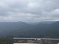 nsw_blue-mountains-128
