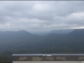 nsw_blue-mountains-129