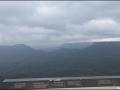 nsw_blue-mountains-130