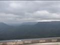 nsw_blue-mountains-131