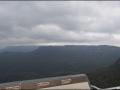 nsw_blue-mountains-133