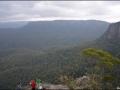 nsw_blue-mountains-136