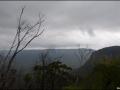 nsw_blue-mountains-144