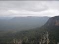 nsw_blue-mountains-149