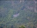 nsw_blue-mountains-150