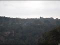nsw_blue-mountains-151