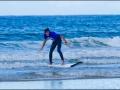 Coolum Surf Beach