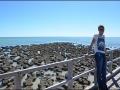 wa-hamelin-pool-stromatolites-131