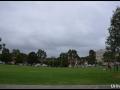 Sydney_Newtown_24Dec_06