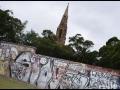Sydney_Newtown_24Dec_08