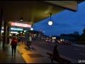 Sydney_Newtown_24Dec_15