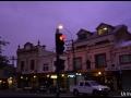 Sydney_Newtown_24Dec_17