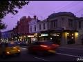 Sydney_Newtown_24Dec_18