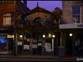 Sydney_Newtown_24Dec_20