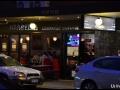 Sydney_Newtown_24Dec_22