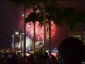 sydney_new_year_031