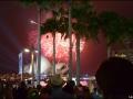 sydney_new_year_032