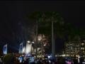 sydney_new_year_035