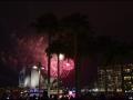 sydney_new_year_037