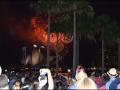 sydney_new_year_044