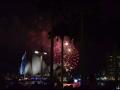 sydney_new_year_047