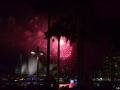 sydney_new_year_048