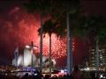 sydney_new_year_053
