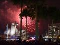 sydney_new_year_056