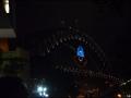 sydney_new_year_059