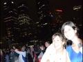 sydney_new_year_062