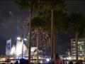sydney_new_year_069