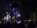 sydney_new_year_071