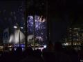sydney_new_year_074