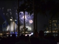 sydney_new_year_075