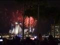 sydney_new_year_077