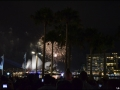 sydney_new_year_084