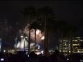 sydney_new_year_085