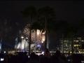 sydney_new_year_086