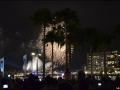 sydney_new_year_089