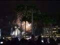 sydney_new_year_092