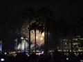 sydney_new_year_095
