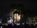 sydney_new_year_097
