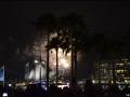 sydney_new_year_098