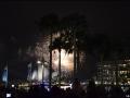 sydney_new_year_099